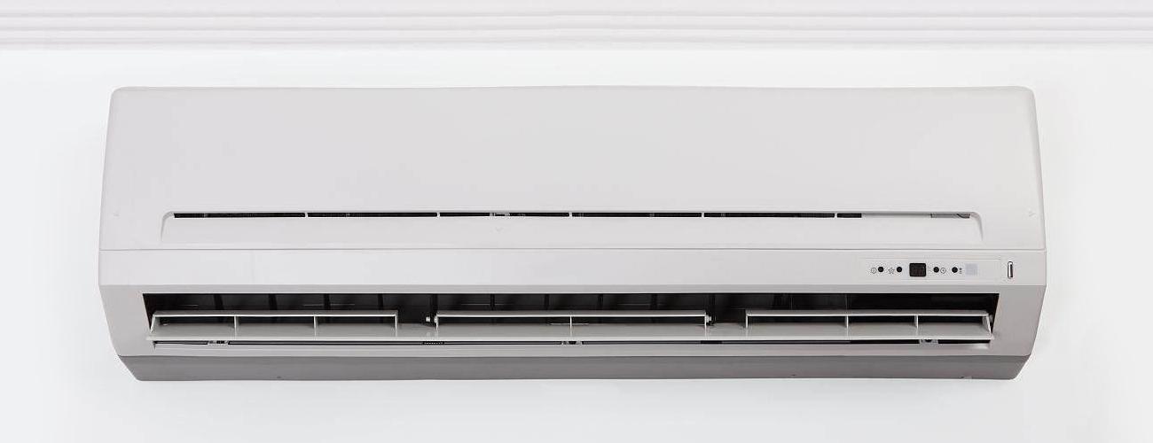 南昌专业上门回收 二手旧空调-坏空调内外机