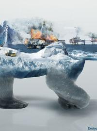 南昌旧货回收-环境保护日-2